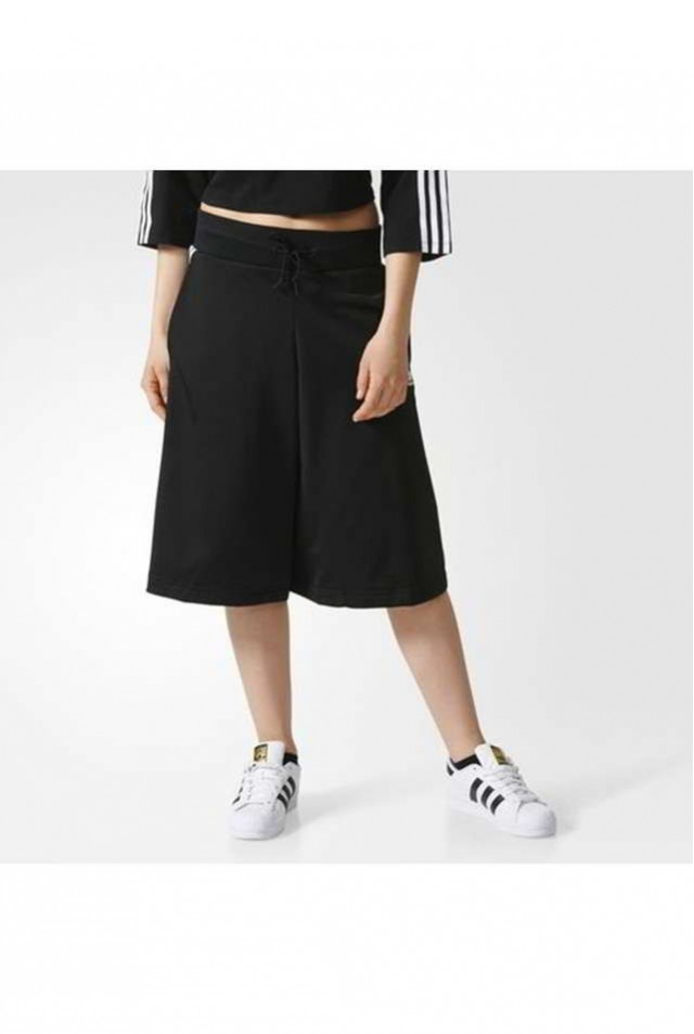 Pantalones (outlet Adidas