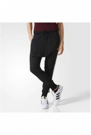 Pantalones (outlet Adidas