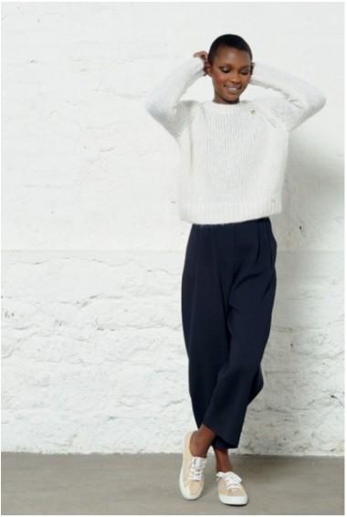 Pantalones (outlet Des Petits Haus