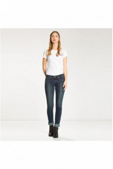 Pantalones (outlet Levis