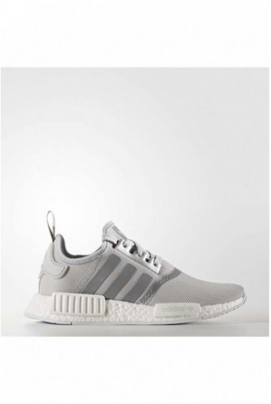 Deportivas (outlet Adidas
