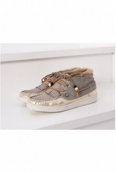 Zapatos (outlet Dolfie Paradise
