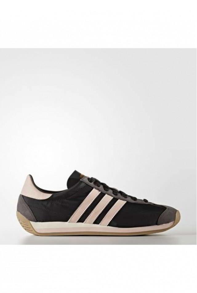 Deportivas (outlet Adidas