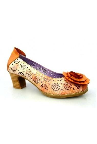 Zapato Laura Vita