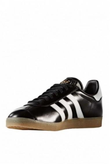 Deportiva Adidas