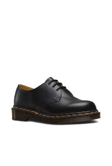 Zapato Dr Martens