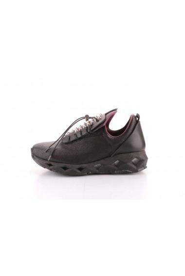 Zapato As98