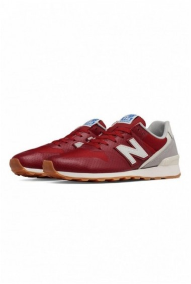 Deportivas (outlet New Balance