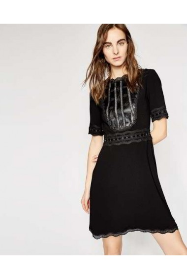Vestido The Kooples
