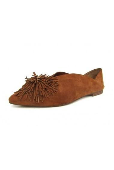 Zapato Elvio Zanon