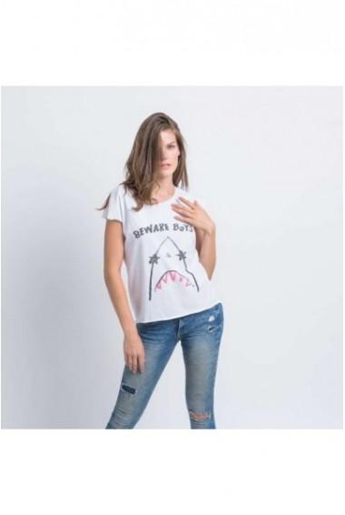 Camiseta Wildreamers