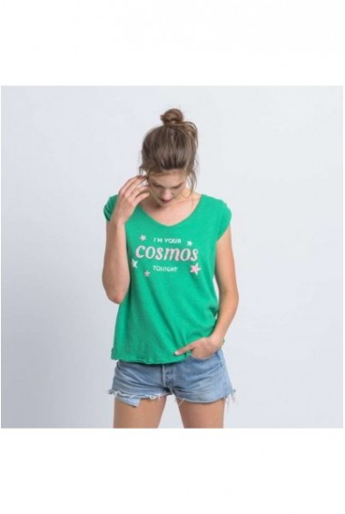 Camiseta Wildreamers