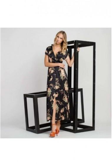 Vestido Access Fashion