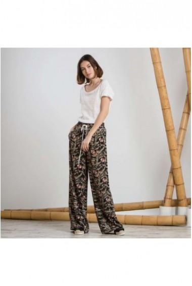 Pantalón Access Fashion
