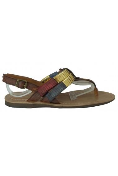 Zapato Veracruz