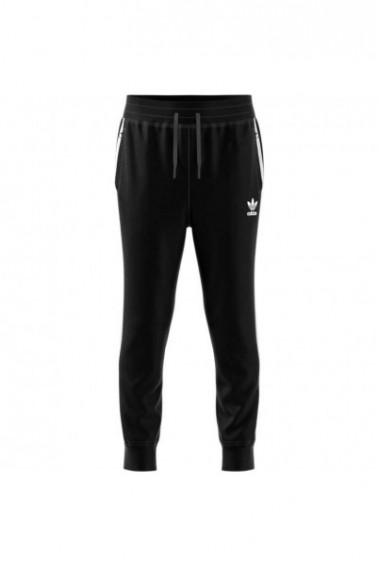 Pantalón Adidas