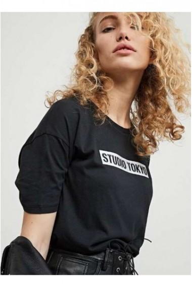Camiseta Zoe Karssen