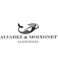 Alvarez & Moixonet